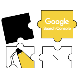 Get-started-with-SEO-with-Google-Search-Console-250px